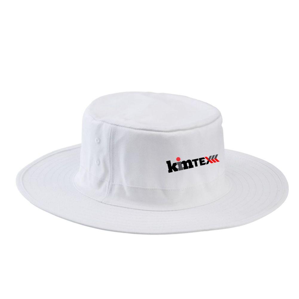 Cricket Floppy Hat - KIMTEX SPORTS 00b3ba0518d